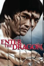 Nonton Film Enter the Dragon (1973) Ganool Lk21 Indoxx1 Subtitle Indonesia Streaming Download