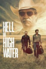 Nonton Film Hell or High Water (2016) Ganool Lk21 Indoxx1 Subtitle Indonesia Streaming Download