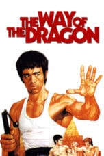 Nonton Film The Way of the Dragon (1972) Ganool Lk21 Indoxx1 Subtitle Indonesia Streaming Download