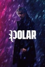 Nonton Film Polar (2019) Ganool Lk21 Indoxx1 Subtitle Indonesia Streaming Download