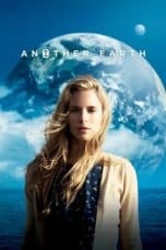 Nonton Film Another Earth (2011) Ganool Lk21 Indoxx1 Subtitle Indonesia Streaming Download