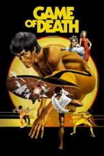 Nonton Film Game of Death (1978) Ganool Lk21 Indoxx1 Subtitle Indonesia Streaming Download