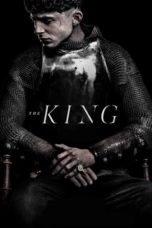 Nonton Film The King (2019) Ganool Lk21 Indoxx1 Subtitle Indonesia Streaming Download