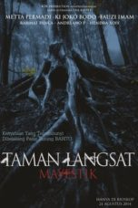 Nonton Film Taman Langsat Mayestik (2014) Ganool Lk21 Indoxx1 Subtitle Indonesia Streaming Download