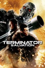 Nonton Film Terminator Salvation (2009) Ganool Lk21 Indoxx1 Subtitle Indonesia Streaming Download