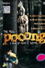 Nonton Film The Real Pocong (2009) Ganool Lk21 Indoxx1 Subtitle Indonesia Streaming Download