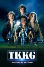 Nonton Film TKKG (2019) Ganool Lk21 Indoxx1 Subtitle Indonesia Streaming Download