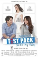 Nonton Film Test Pack: You Are My Baby (2012) Ganool Lk21 Indoxx1 Subtitle Indonesia Streaming Download