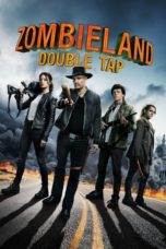 Nonton Film Zombieland: Double Tap (2019) Ganool Lk21 Indoxx1 Subtitle Indonesia Streaming Download