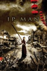 Nonton Film Ip Man (Yip Man) (2008) Ganool Lk21 Indoxx1 Subtitle Indonesia Streaming Download