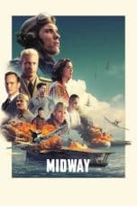Nonton Film Midway (2019) Ganool Lk21 Indoxx1 Subtitle Indonesia Streaming Download
