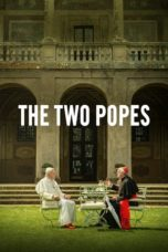 Nonton Film The Two Popes (2019) Ganool Lk21 Indoxx1 Subtitle Indonesia Streaming Download