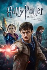 Nonton Film Harry Potter and the Deathly Hallows: Part 2 (2011) Ganool Lk21 Indoxx1 Subtitle Indonesia Streaming Download