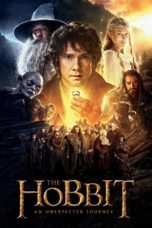 Nonton Film The Hobbit: An Unexpected Journey (2012) Ganool Lk21 Indoxx1 Subtitle Indonesia Streaming Download