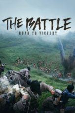 Nonton Film The Battle: Roar to Victory (2019) Ganool Lk21 Indoxx1 Subtitle Indonesia Streaming Download