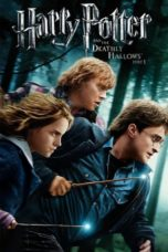 Nonton Film Harry Potter and the Deathly Hallows: Part 1 (2010) Ganool Lk21 Indoxx1 Subtitle Indonesia Streaming Download