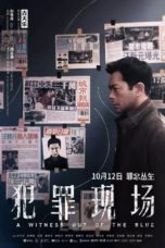 Nonton Film A Witness Out of the Blue (2019) Ganool Lk21 Indoxx1 Subtitle Indonesia Streaming Download
