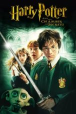 Nonton Film Harry Potter and the Chamber of Secrets (2002) Ganool Lk21 Indoxx1 Subtitle Indonesia Streaming Download