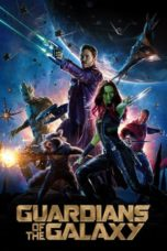 Nonton Film Guardians of the Galaxy (2014) Ganool Lk21 Indoxx1 Subtitle Indonesia Streaming Download