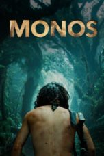 Nonton Film Monos (2019) Ganool Lk21 Indoxx1 Subtitle Indonesia Streaming Download