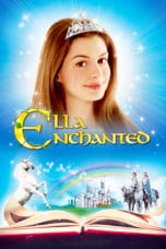 Nonton Film Ella Enchanted (2004) Ganool Lk21 Indoxx1 Subtitle Indonesia Streaming Download