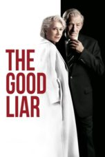 Nonton Film The Good Liar (2019) Ganool Lk21 Indoxx1 Subtitle Indonesia Streaming Download