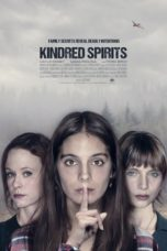 Nonton Film Kindred Spirits (2019) Ganool Lk21 Indoxx1 Subtitle Indonesia Streaming Download