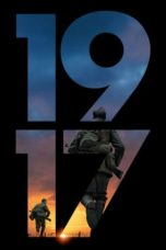 Nonton Film 1917 (2019) Ganool Lk21 Indoxx1 Subtitle Indonesia Streaming Download