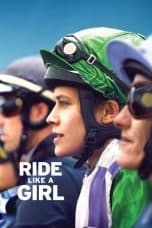 Nonton Film Ride Like a Girl (2019) Ganool Lk21 Indoxx1 Subtitle Indonesia Streaming Download