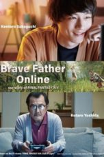 Nonton Film Brave Father Online – Our Story of Final Fantasy XIV (2019) Ganool Lk21 Indoxx1 Subtitle Indonesia Streaming Download