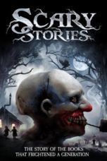 Nonton Film Scary Stories (2019) Ganool Lk21 Indoxx1 Subtitle Indonesia Streaming Download