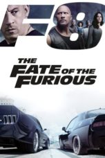 Nonton Film The Fate of the Furious (2017) Ganool Lk21 Indoxx1 Subtitle Indonesia Streaming Download