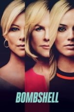 Nonton Film Bombshell (2019) Ganool Lk21 Indoxx1 Subtitle Indonesia Streaming Download