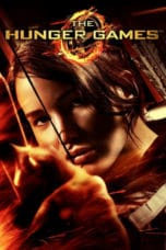 Nonton Film The Hunger Games (2012) Ganool Lk21 Indoxx1 Subtitle Indonesia Streaming Download