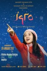 Nonton Film Iqro: Petualangan Meraih Bintang (2017) Ganool Lk21 Indoxx1 Subtitle Indonesia Streaming Download