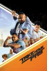 Nonton Film Take Home Pay (2019) Ganool Lk21 Indoxx1 Subtitle Indonesia Streaming Download