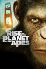 Nonton Film Rise of the Planet of the Apes (2011) Ganool Lk21 Indoxx1 Subtitle Indonesia Streaming Download