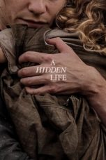 Nonton Film A Hidden Life (2019) Ganool Lk21 Indoxx1 Subtitle Indonesia Streaming Download