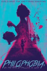 Nonton Film Philophobia: or the Fear of Falling in Love (2019) Ganool Lk21 Indoxx1 Subtitle Indonesia Streaming Download