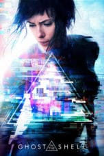 Nonton Film Ghost in the Shell (2017) Ganool Lk21 Indoxx1 Subtitle Indonesia Streaming Download