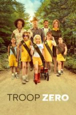 Nonton Film Troop Zero (2019) Ganool Lk21 Indoxx1 Subtitle Indonesia Streaming Download
