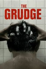 Nonton Film The Grudge (2020) Ganool Lk21 Indoxx1 Subtitle Indonesia Streaming Download