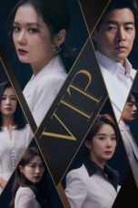Nonton Film VIP (2019) Ganool Lk21 Indoxx1 Subtitle Indonesia Streaming Download