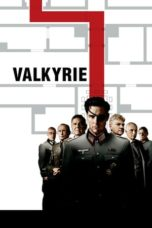 Nonton Film Valkyrie (2008) Ganool Lk21 Indoxx1 Subtitle Indonesia Streaming Download