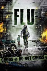 Nonton Film Flu (2013) Ganool Lk21 Indoxx1 Subtitle Indonesia Streaming Download