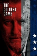 Nonton Film The Coldest Game (2019) Ganool Lk21 Indoxx1 Subtitle Indonesia Streaming Download