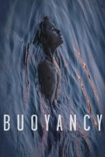 Nonton Film Buoyancy (2019) Ganool Lk21 Indoxx1 Subtitle Indonesia Streaming Download