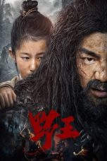 Nonton Film Mountain King (2020) Ganool Lk21 Indoxx1 Subtitle Indonesia Streaming Download