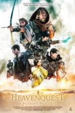 Nonton Film Heavenquest: A Pilgrim's Progress (2020) Ganool Lk21 Indoxx1 Subtitle Indonesia Streaming Download