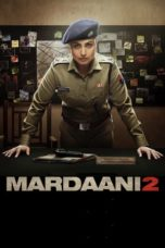 Nonton Film Mardaani 2 (2019) Ganool Lk21 Indoxx1 Subtitle Indonesia Streaming Download